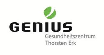 Genius Gerolzhofen